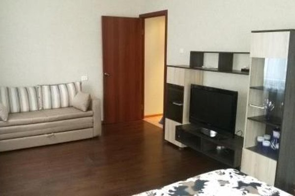 Apartment On Fersmana 31 - фото 3