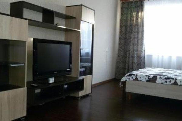 Apartment On Fersmana 31 - фото 4