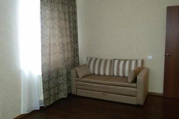 Apartment On Fersmana 31 - фото 5