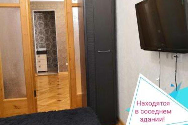 Guest House Maks - 15