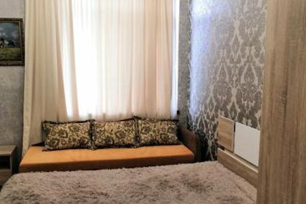 Guest House Maks - 16