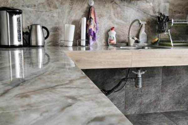 Guest House Maks - photo 4