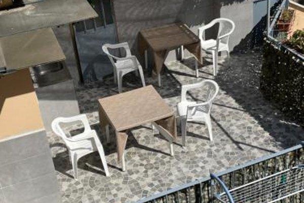 DaRoDa Guest House Napoli - 3