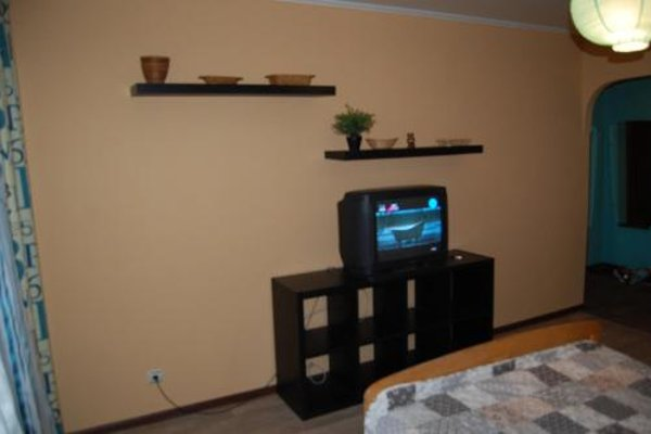 Friendly Apartment - фото 3