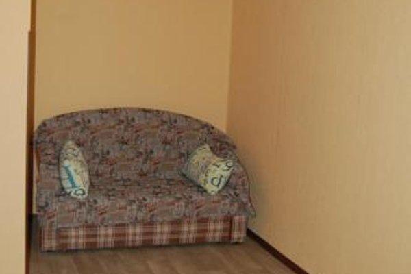 Friendly Apartment - фото 5