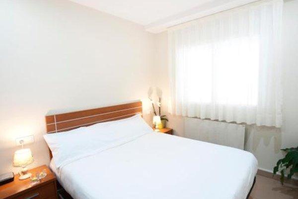 Novell I Canillo Andorra4days - 11