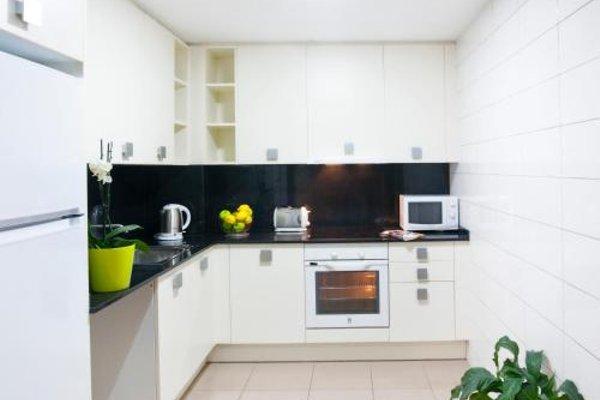 Novell I Canillo Andorra4days - 16