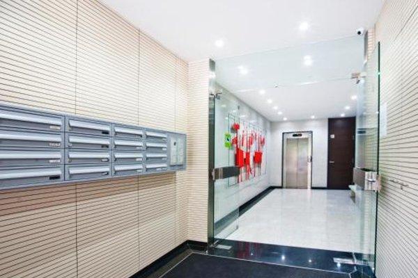 Novell I Canillo Andorra4days - 3