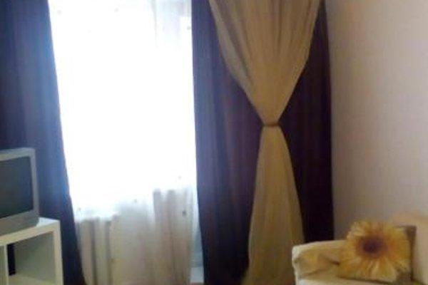 Апартаменты «Мичурина 27» - фото 3