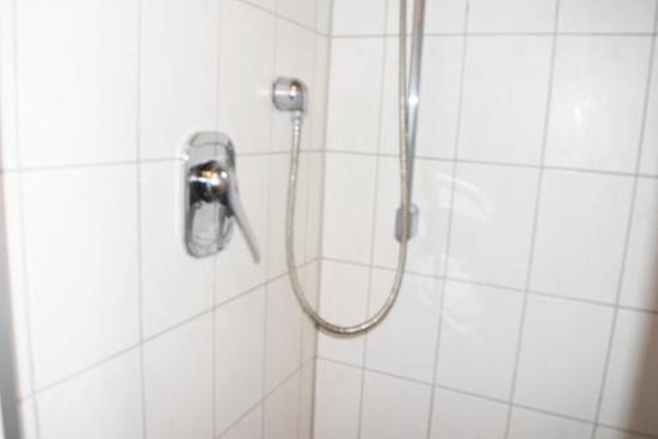 AB Apartment Objekt 33+43 - фото 4