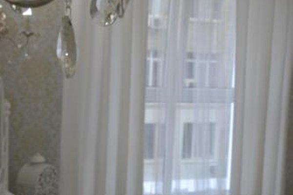 Apartment Bellini - фото 10