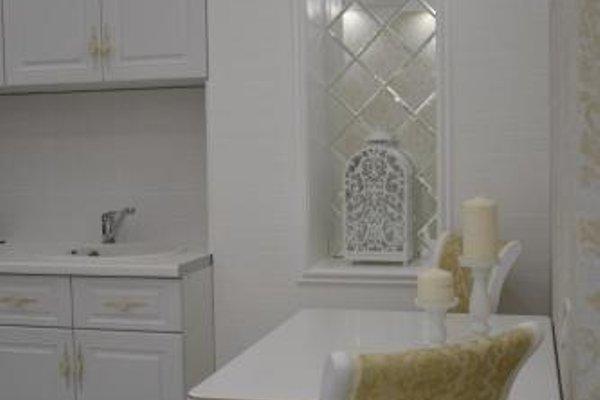 Apartment Bellini - фото 16