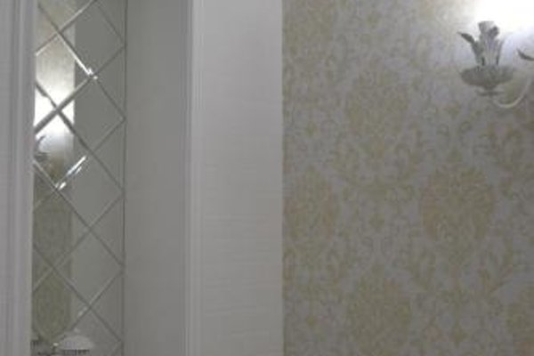 Apartment Bellini - фото 20