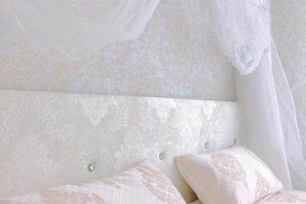 Apartment Bellini - фото 5