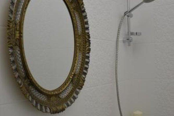 Apartment Bellini - фото 6