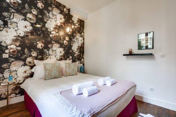 Sweet Inn Apartments - Sevres - фото 10