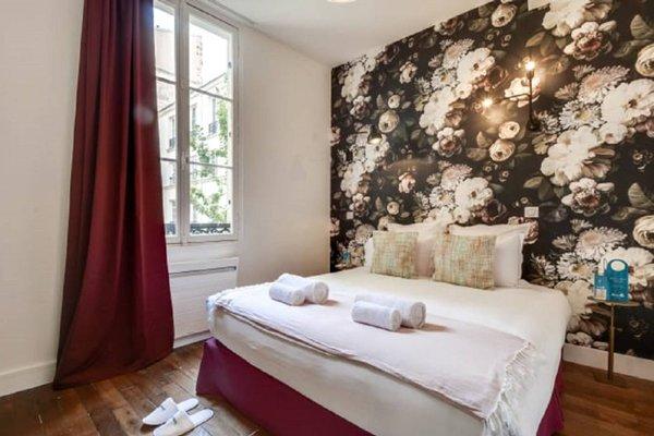 Sweet Inn Apartments - Sevres - фото 7