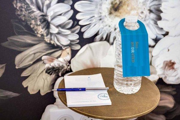 Sweet Inn Apartments - Sevres - фото 8
