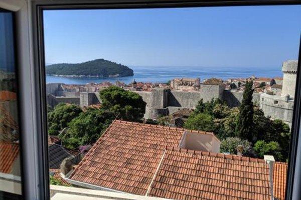 Magic Apartment - фото 11