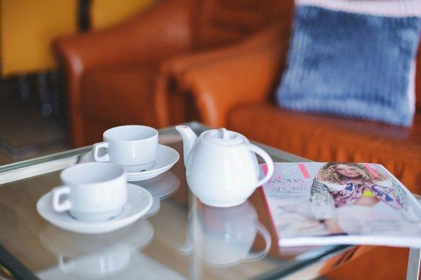P&O Apartments Ursynow - фото 9