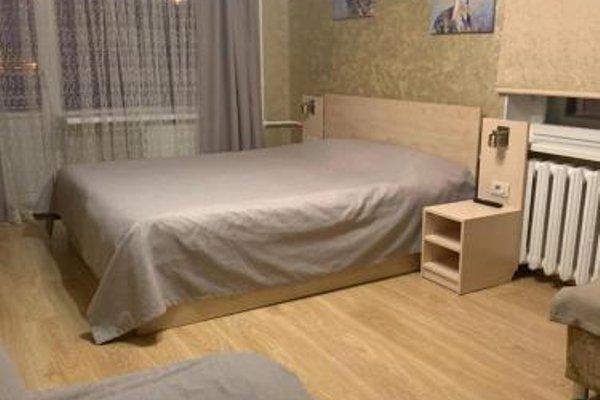 Apartment na Karla Marksa 62 - фото 3