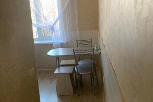 Apartment na Karla Marksa 62 - фото 4