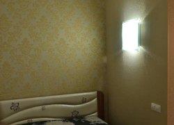 Уютная квартира в центре города около Кремля фото 2