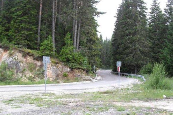 Апартаменты «Bansko Royal Towers 723» - 5