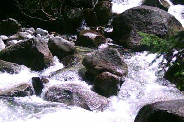 Апартаменты «Bansko Royal Towers 723» - 7