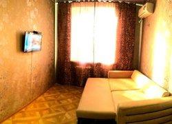 Квартира на Кати Соловьяновой с Видом на Море фото 2