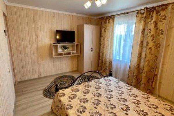 Гостевой дом «Натали» - 8