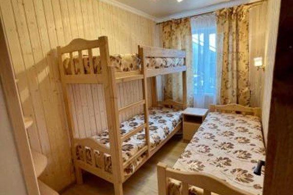 Гостевой дом «Натали» - 9