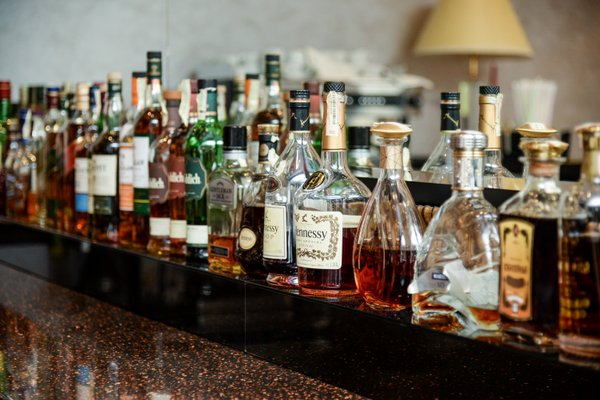 Club Royal Park Hotel - 16