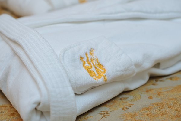 Club Royal Park Hotel - 19