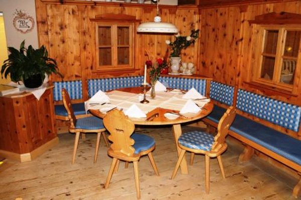 Hotel Weidenhof - 10