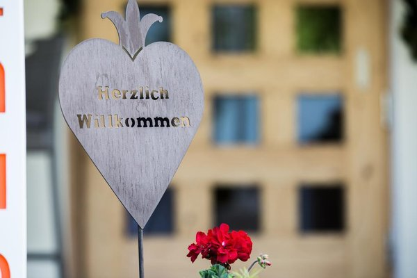 Hotel Weidenhof - 21