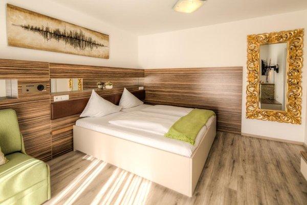Hotel Weidenhof - 3