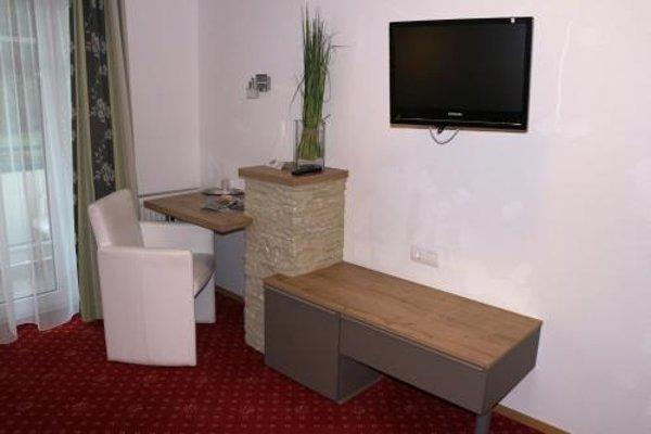 Hotel Weidenhof - 6