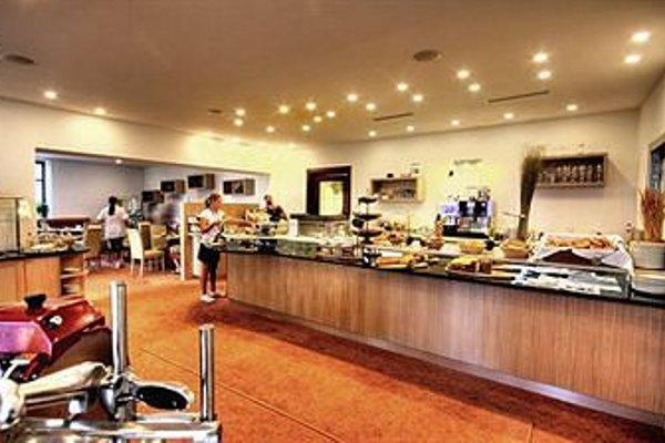 Hotel Plattenwirt - 15