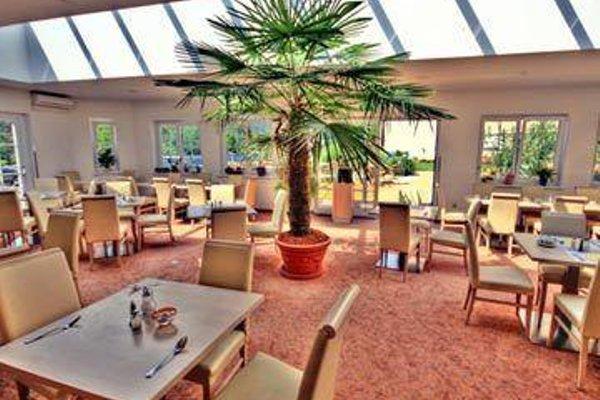 Hotel Plattenwirt - 16