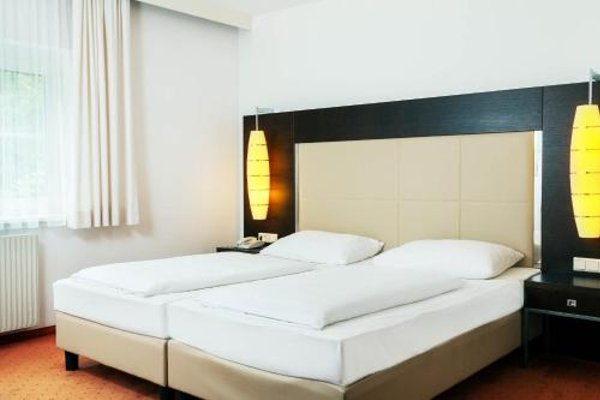 Hotel Plattenwirt - 4