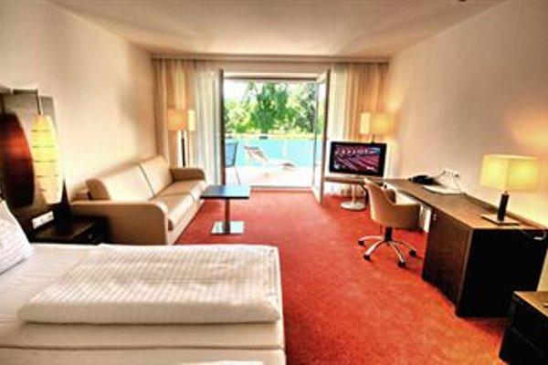 Hotel Plattenwirt - 5
