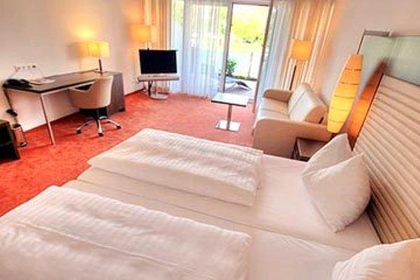 Hotel Plattenwirt - 6