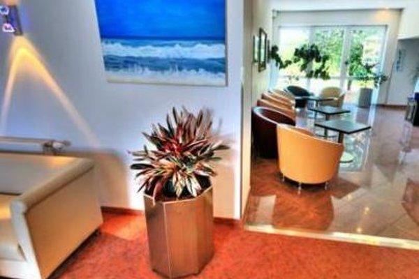 Hotel Plattenwirt - 7