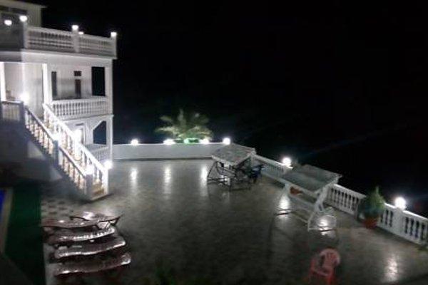 Hotel Zura - фото 19