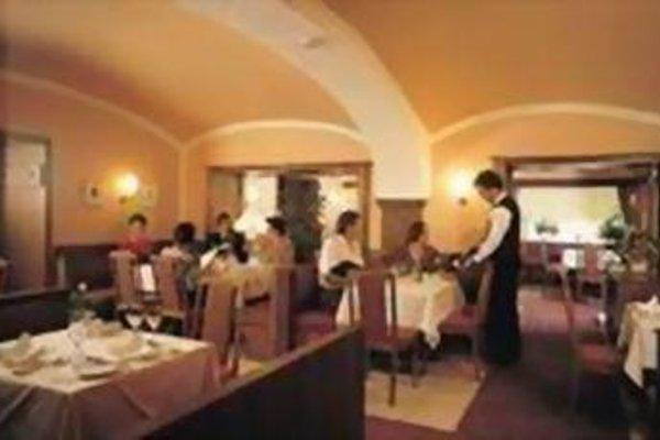 Business-Seminarhotel Rokohof - 13