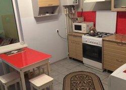 Квартира  на Краснозеленных фото 3