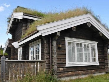 Гестхаус Holiday Home Vestsiden II