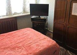 Уютная квартира на Динамо фото 2