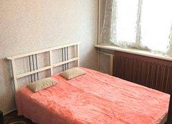 Уютная квартира на Динамо фото 3